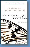 Flyingcrooked1